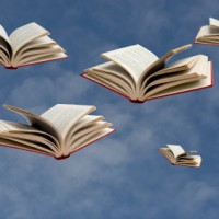 flying-books-200x200